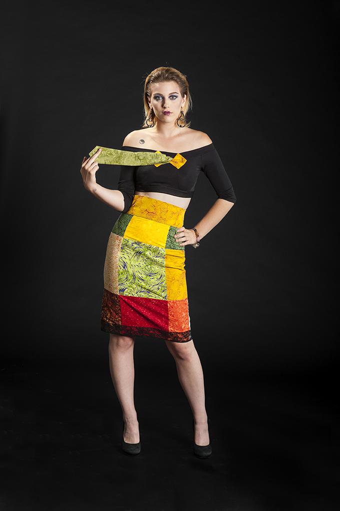 drusilla clothing fashion designer
