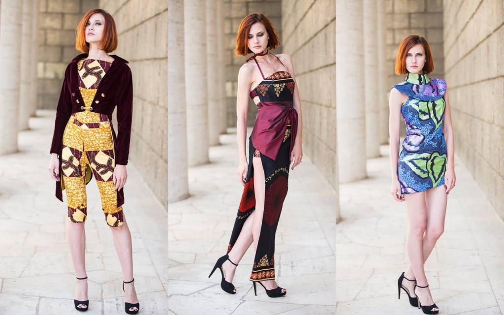 drusilla-clothing-nuova-collezione-melting-pot-riccardo-riande-2