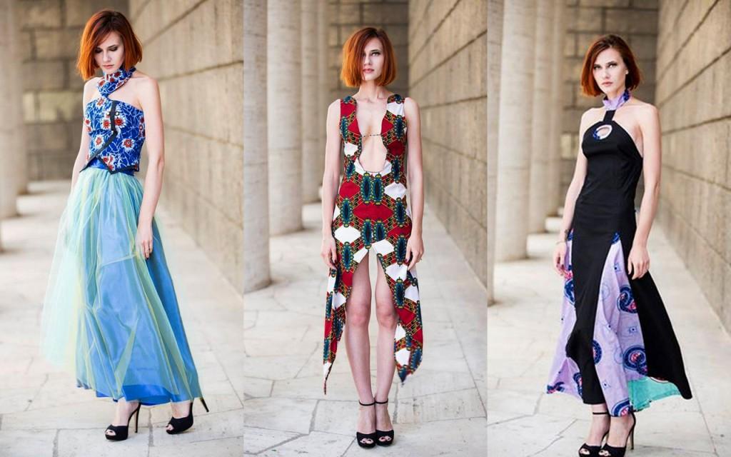 drusilla-clothing-nuova-collezione-melting-pot-riccardo-riande