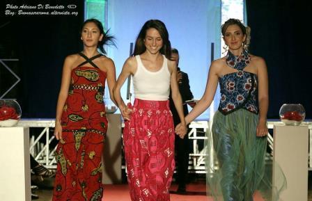 drusilla-clothing-nuova-collezione-copertina
