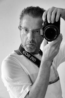 profilo_marco-de-biase-1
