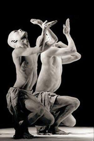 #5 La danza delle tenebre